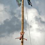 Фотоконкурс САБАНТУЙ 2008, Набережные Челны