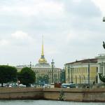 Алексей Иванов Санкт-Петербург 2007, Набережные Челны