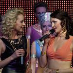 Super Lady 2008, Набережные Челны