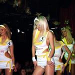Мисс ВУЗ - 2008, Набережные Челны