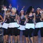 Мисс ВУЗ - 2009 Набережные Челны, Набережные Челны