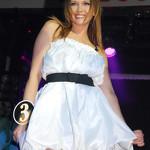 Фотография с репортажа «Мисс ВУЗ - 2009 Набережные Челны»