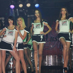 Next супермодель 2009, Набережные Челны