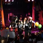 Фотография с репортажа «Мисс ВУЗ - 2010 Набережные Челны»