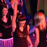 Мисс ВУЗ - 2010 Набережные Челны, Набережные Челны