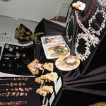EXPO KAMA 2008 май 14, Набережные Челны